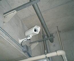 m_camera3